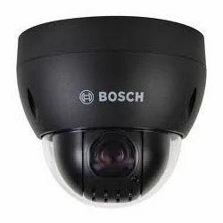 Ptz Dome Camera Pan Tilt Zoom Dome Camera Latest Price