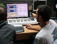 4 Months Music Production Course, 1