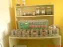 Rapid Chloride Penetration Test