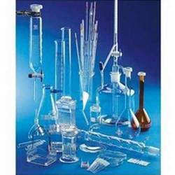 Chemistry Lab Apparatus in Ahmedabad, केमिस्ट्री