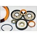 Rubber Oil Seals