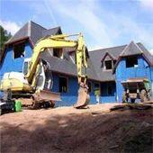 Structural Civil Design Works