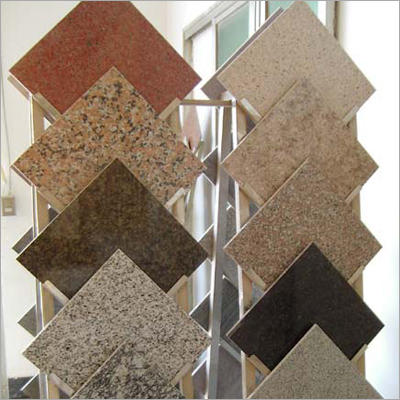 Granite Tiles Granite Floor Tiles Exporter From Bengaluru