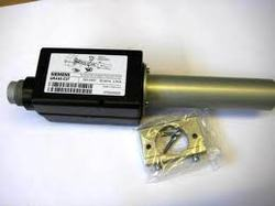 Siemens UV Cell QRA 53.C 27