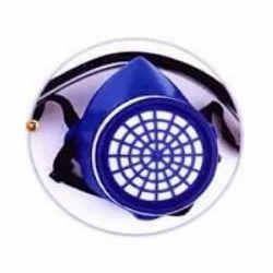 Respirator Cartridge Mask