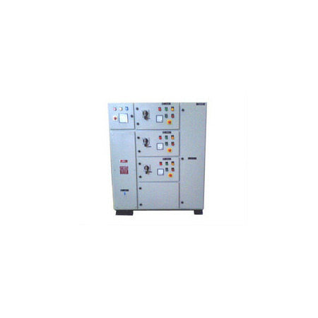 AC Drive Control Panel | Sudhir Enterprises | Manufacturer