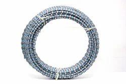 Stationery Diamond Wire Saw