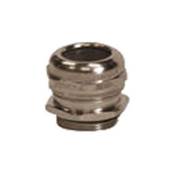 Metric Thread EMC Cable Glands