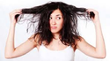 Hair Damage Treatment