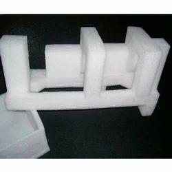 EPE Foam Fitments