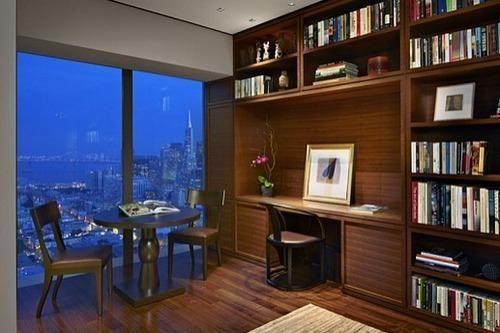 latest dining room interior design bad room interior design service provider from vadodara with should i study interior design. & Should I Study Interior Design. Good Home Office Home Office Designs ...