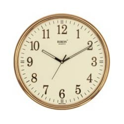 Exceptionnel Office Wall Clocks