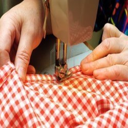 super popular 83f2e db4f1 Stitching Service only for Designer Blouses