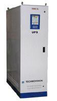 Online UPS 7.5 KVA-500 KVA