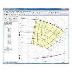 Curve Design Software