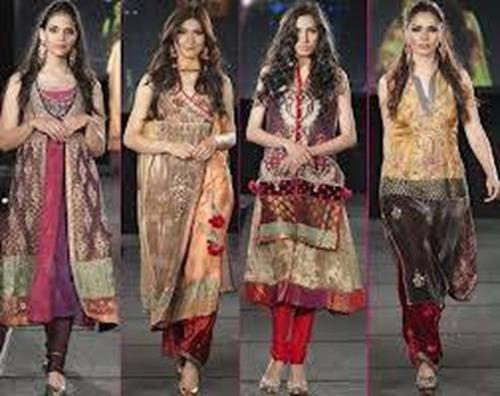 Fashion Designing Courses Advanced Fashion Designing Course Service Provider From Pune