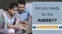 AIEEE Training Program Services