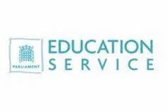 Education Service