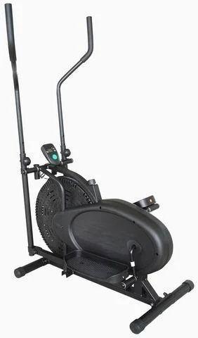 Orbitrek Elliptical Trainer Exercise Amp Fitness Equipment