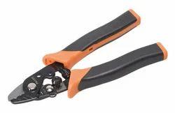 Fiber Cutter