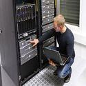 Proxy Server Services