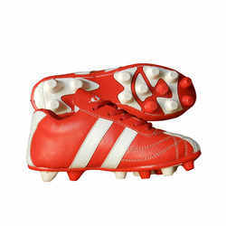 Football Shoes Trainer
