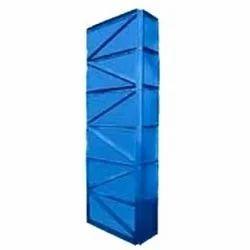 Column / Pillar Boxes, Shuttering Materials | New Bamboo Bazaar
