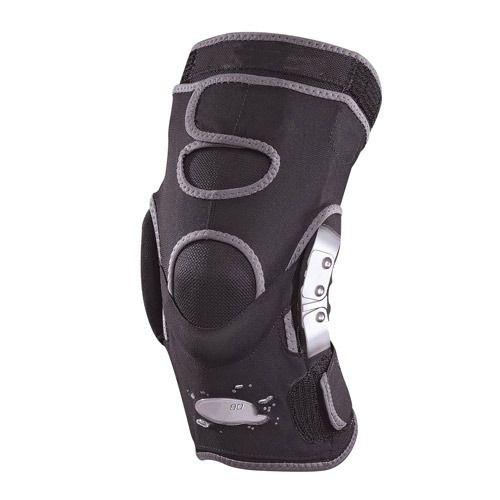 0faf665071 Knee Braces in Gurgaon, घुटने के लिए ब्रेसिज़, गुडगाँव, Haryana   Knee  Braces Price in Gurgaon