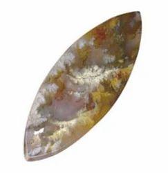 Plume Agate Stone