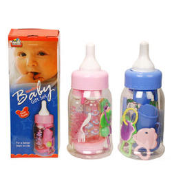 Baby Rattle Sets Manufacturer from Mumbai