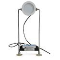 Led Table Lamp - 3w