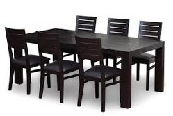 Dining Table Images dining table manufacturers, suppliers & dealers in mumbai, maharashtra