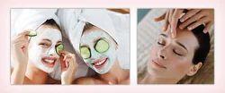 Face Beauty Service