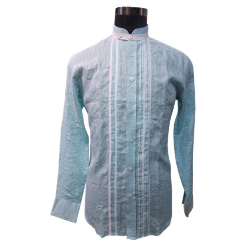 6c4dc079 Men Designer Shirts - Men Designer Shirt Manufacturer from New Delhi