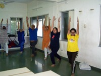 Educational Courses - Yoga Teacher Training Course Service Provider