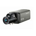 UTP Camera