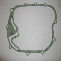 TVS Star Clutch Gasket-Clutch Packing