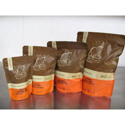 Coffee Packaging Bags - Coffee Bag Suppliers, Traders & Manufacturers