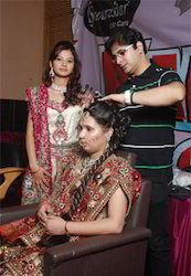 Beautician Course, Beautician Training Course in India