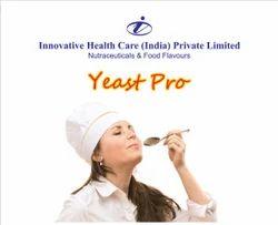 Yeast Extract - Pro