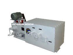 Liquid Oxygen Pump for Oxygen Plant