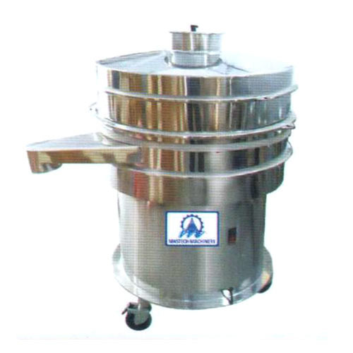 Laboratory Sifter - Lab Sifter Suppliers, Traders
