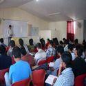 Railways Examinations Coaching
