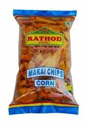 Makai Chips
