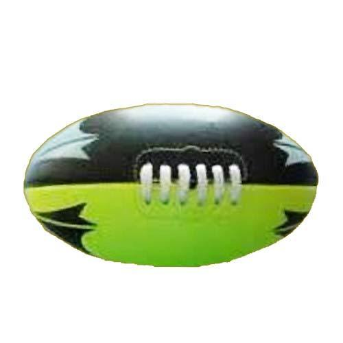 Gym Bag Jalandhar: Rugby Ball Manufacturer From Jalandhar
