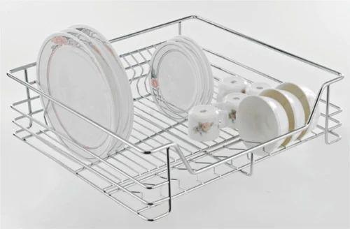 modular kitchen baskets designs. Modular Kitchen Designer Basket  Life Time Wire