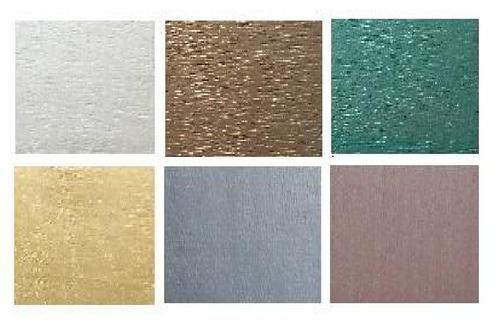 Contemporary Ideas Metallic Interior Paint Enjoyable De