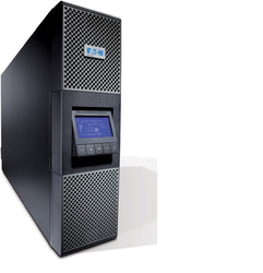 High Frequency Online UPS System