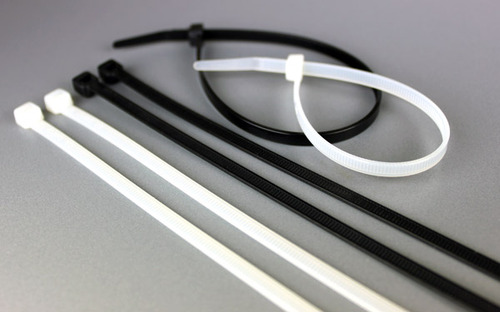 Image result for CABLE TIE