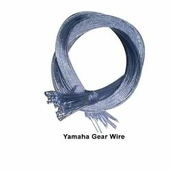 Gear Wire For Yamaha